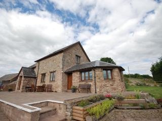 GOODV - Monmouthshire vacation rentals