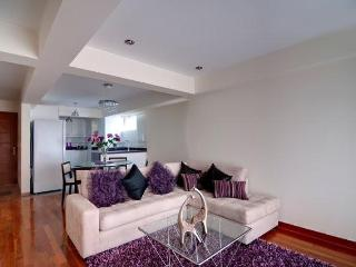 Beautiful Brand New Apartment In Miraflores - Miraflores vacation rentals