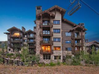 Arrowleaf 4 Ski-In/Ski-Out at Deer Valley Resort with Epic Views and Luxurious Accomodations - Park City vacation rentals