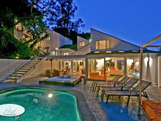 Modern Coldwater Canyon Villa - Los Angeles vacation rentals