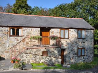 ANNES - Bodmin vacation rentals
