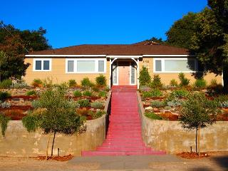 Two Sweet - Paso Robles vacation rentals