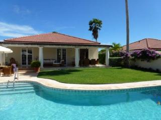 Tierra del Sol Villa - Palm Beach vacation rentals