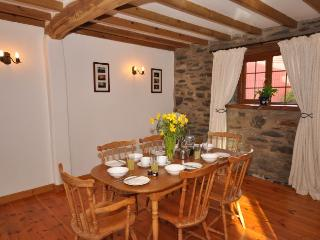 AXWOR - Dartmoor National Park vacation rentals