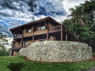 The Plateau Retreat- Chapada dos Guimarães- Brazil - State of Mato Grosso vacation rentals