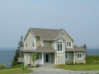 #13 Ocean Sunset, Hacketts Cove NS - Hacketts Cove vacation rentals