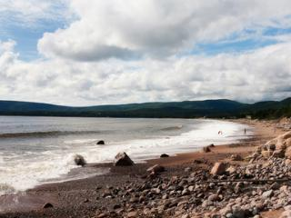 #54 Sandstone, Ingonish NS - Cape Breton Island vacation rentals