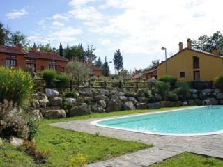 Forrest - San Gimignano vacation rentals