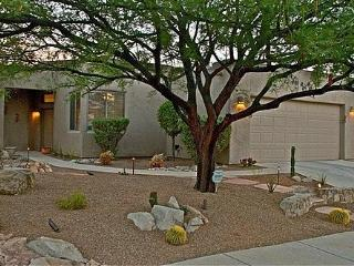 Private Home On Golf Course At Starr Pass - Tucson vacation rentals
