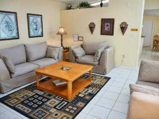LF4P8805CCC 4 BR Pool Home Close to Nearby Shops, Groceries and Dining Options - Kissimmee vacation rentals