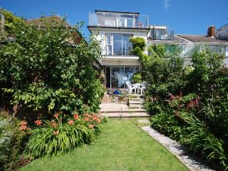 BERRY - Christchurch vacation rentals