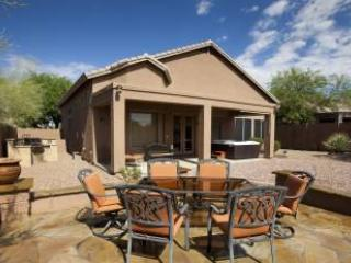 Anthem Home - Scottsdale vacation rentals