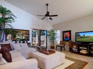 Listing #2827 - Arizona vacation rentals