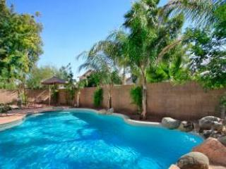 Sonoma Gilbert - Scottsdale vacation rentals
