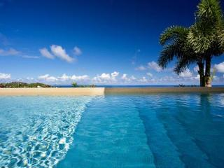 Villa Donato at Colombier, St. Barth - Ocean View, Pool, Air-Conditioned Throughout - Colombier vacation rentals