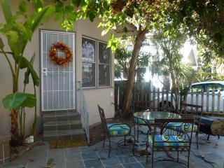 $79/per night  3 minuts/ To Downtown/ Convention ct - San Diego vacation rentals