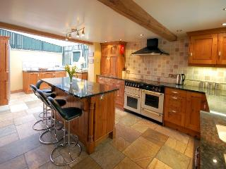 BROOL - Bude vacation rentals