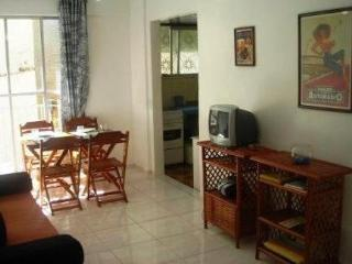 Best Deal:Oceanfront for any Budget - State of Bahia vacation rentals