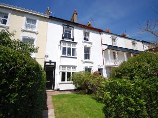 CAMBR - Sidmouth vacation rentals