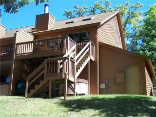 005- Bear Haven-Lakewood #16 - McHenry vacation rentals