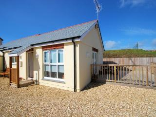CASAP - Bude vacation rentals