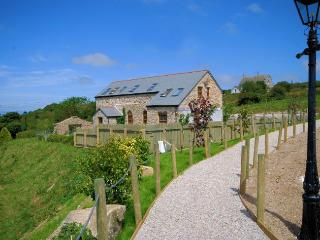 CHAPE - Cornwall vacation rentals
