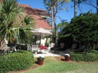 Fantastic Beach House!  Week of Aug 9 to Aug 16th Still Open! - Destin vacation rentals