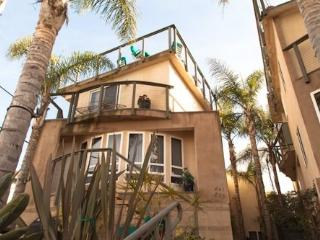 South Mission Avalon - San Diego vacation rentals