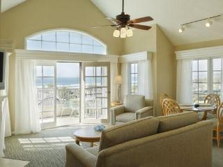 Spacious hillside condos with luxury amenities overlooking Del Mar and Pacific Ocean - Del Mar vacation rentals