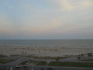 Emerald 1007 - Galveston vacation rentals