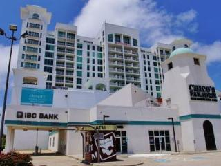 Emerald 1211 - Galveston vacation rentals