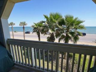Dawn 228 - Galveston vacation rentals
