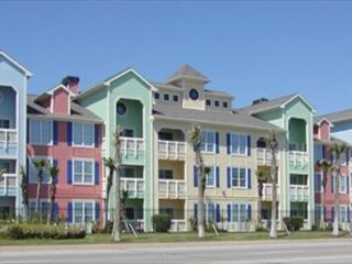 Dawn 314 - Galveston vacation rentals