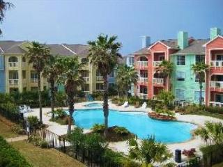 Dawn 625 - Galveston vacation rentals