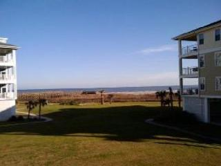 Pointe West 102 - Galveston vacation rentals