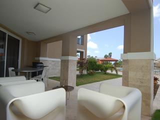 FABULOUS # 1! NEW ground floor 2/2 Condo in Aruba - Aruba vacation rentals