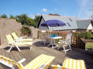 CONYP - Holy Island Of Lindisfarne vacation rentals