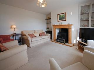 CRESC - Bude vacation rentals
