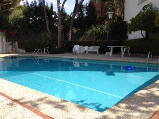 Beach Apartment In Castelldefels - Catalonia vacation rentals
