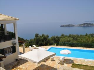 Villa Athena - Afion vacation rentals