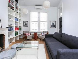 Willow Street - New York City vacation rentals