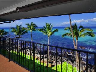 Noelani #308 - Maui vacation rentals