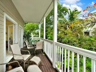 Casa Key West @ Duval Square - Nightly - Florida Keys vacation rentals