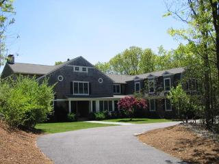 The Residences of Bridgehampton - South -7 BR, 7BA - Bridgehampton vacation rentals