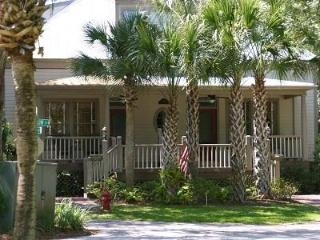 2 bedroom/2 bath Duplex in Steinhatchee Landing - Florida North Central Gulf Coast vacation rentals