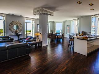 Experience true Luxury in the Heart of Biarritz - Biarritz vacation rentals