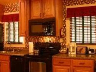 One bedroom cottage at Landing Resort - Steinhatchee vacation rentals