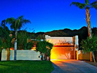 'Del Sol' Pool, Spa, Views, Firepit, Xbox, Fun! - La Quinta vacation rentals