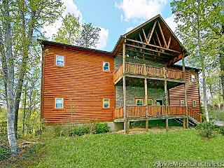 River Song Retreat - Pigeon Forge vacation rentals
