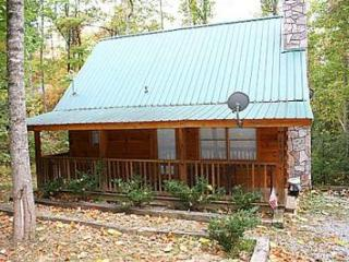 Sweet Temptation - Pigeon Forge vacation rentals